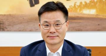 Hyundai Assan'da Üst Düzey Görev Değişikliği