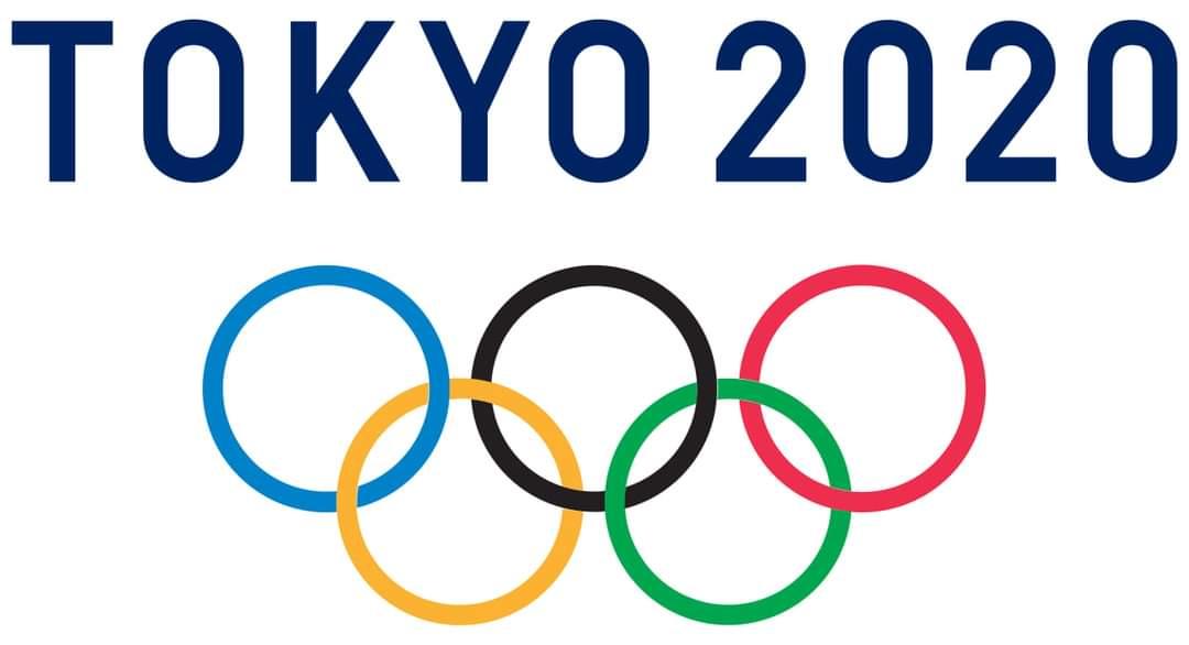 TOKYO OLİMPİYATLARINA BIR RİZELİ GİDIYOR