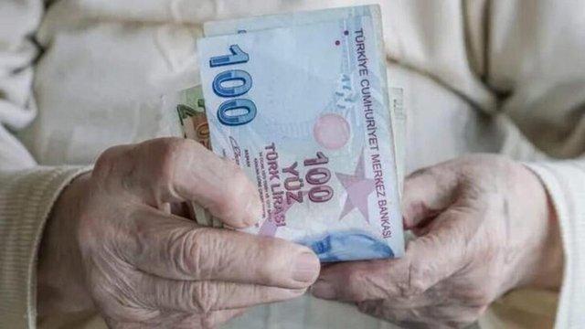Emekli bayram ikramiyesi ne kadar olacak? (Cumhurbaşkanı Erdoğan açıkladı)