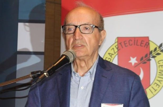 TGC: Gazetecilerin Aşılanmasına Başlandı