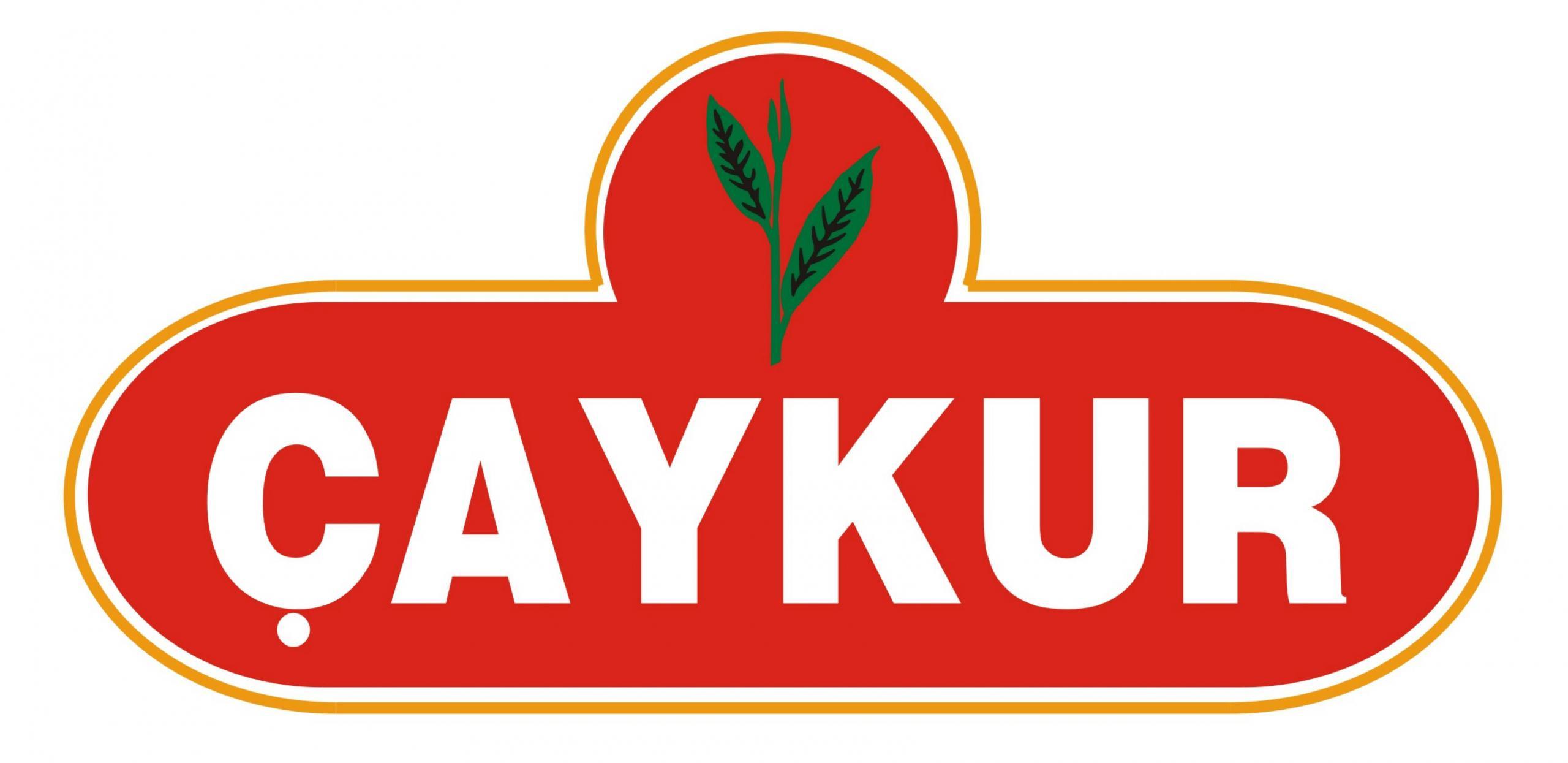 Çaykur Kura Çekilişi ile ilgili Türkiye Noterler Birliğinin Açıklaması