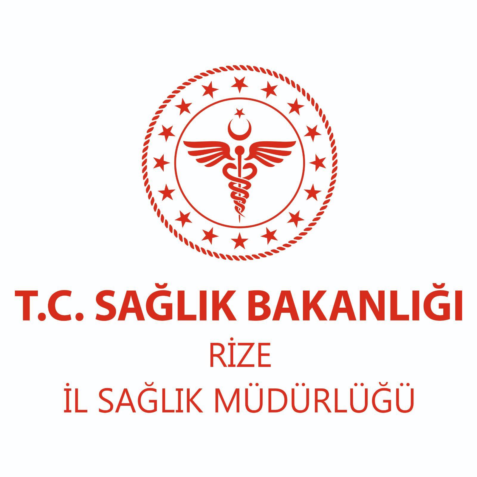 Rize'ye 10 uzman münhal kadrosu açıldı