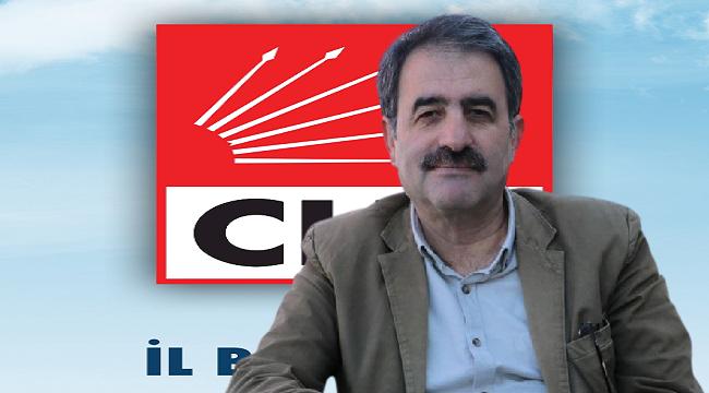 AKP İktidarı Döneminde Çaykur'un İpi Çekilmiştir