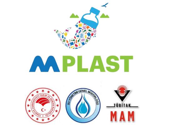 Denizlerimizdeki Mikroplastikler ve Deniz Çöpleri Üniversitemiz Tarafından Araştırılacak
