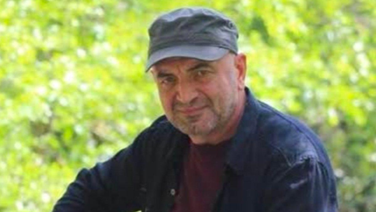 Ayhan Alptekin'in Cenaze Namazı ve Defin Saati Değişti