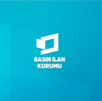 ELEKTRİK MALZEMELERİ SATIN ALINACAKTIR