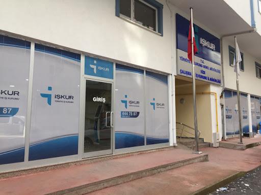 500 Kişinin Alınacağı Rize İŞKUR TYP Başvuruları Başladı