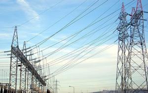 Rize'de Programlı Elektrik Kesintisi